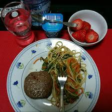 cuisine regime plat du midi régime recette de plat du midi régime by r