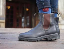 s blundstone boots australia 79 best blundstone images on blundstone boots shoe
