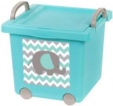 sale on iris ornament storage box buy iris ornament storage box
