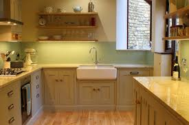 kitchen design articles hand painted kitchens