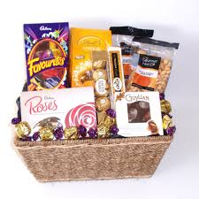 Gourmet Easter Baskets Easter Baskets Perth Gift Baskets Galore Perth Wa U0026 Men Crates
