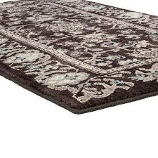 Home Decorators Collection Rugs 187 Best 2 Decor Rugs U0026 Flooring Images On Pinterest Flooring