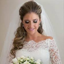 exclusive wedding dresses and accessories the wedding inventory