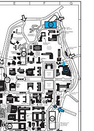 Oregon State Campus Map by 14th Annual Update On Sexual Orientation And Gender Identity Law