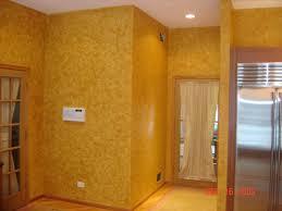 interior wall painting techniques u2013 alternatux com