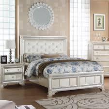 Bedroom Set Design Furniture Bedroom Sets U2013 Adams Furniture