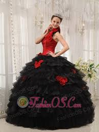 black and white quinceanera dresses best 25 black quinceanera dresses ideas on