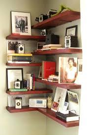 diy corner bookshelf golbiprint me