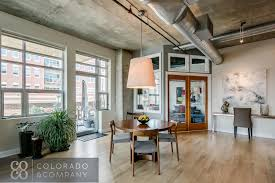 1890 wynkoop lofts u2013 lodo denver luxury apartments