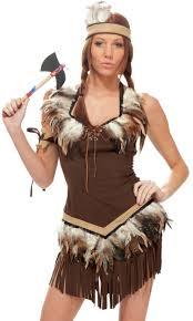halloween costumes women u0027s costumes forplay catalog