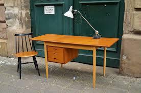 Preiswerte Schreibtische Schreibtisch Designklassiker Mxpweb Com