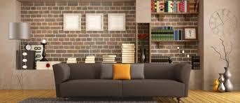cornerstone home interiors interiors2 1400 jpg