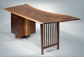 Modern Wood Furniture Dc Hillier U0027s Mcm Daily The Woods