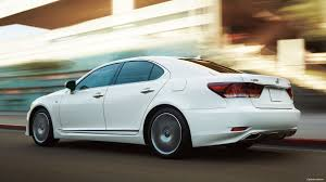 lexus ls find out what the lexus ls has to offer available today from