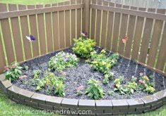 where to buy rocks for garden garden design with how to make fake
