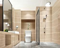 bathroom ideas 2014 bathroom ideas 2014 derekhansen me