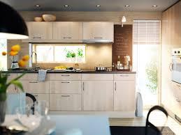 Modern Ikea Kitchen Ideas Kitchen Ikea Small Kitchen Ideas Amazing Kitchen Styles Real Ikea