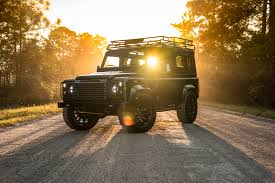 90s land rover for sale land rover defender for sale project spotlight the outdoorsman