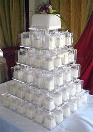 mini wedding cakes http media cache4 pinterest com upload