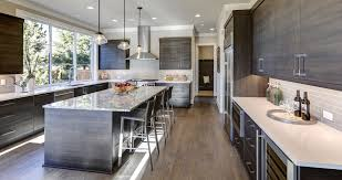 kitchen and bath design welcome to kirkwood kitchen and bath