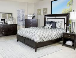 Mor Furniture Portland Oregon by Furniture Smartness Inspiration Mor Furniture Bedroom Sets