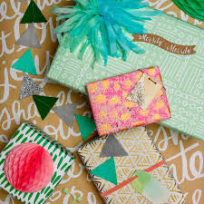 wrapping papers the ultimate wrapping paper guide for the season knstrct