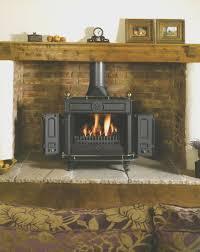backsplash creative wood stove backsplash good home design fresh