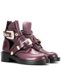 balenciaga shoes ankle boots new york outlet sale balenciaga