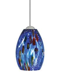 Low Voltage Mini Pendant Lighting Lbl Lighting 338 Mini Monty 4 Inch Wide 1 Light Mini Pendant