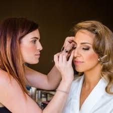 makeup artists in san diego makeup artistry by makeup artists san diego ca phone
