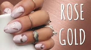 nail designs with powder choice image nail art designs