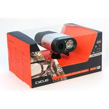 fly bike light camera cycliq fly 12 hd bike camera with 400 lumen light sprockets cycles