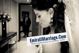 Arab matchmaking site to find Single Arabic speaking women or Arab         no dating is allowed  We are here to create marriage society and we only focus on family oriented boys and girls those are well settled in their life