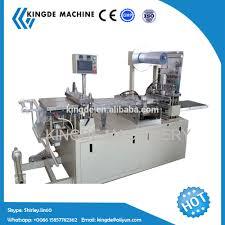 price thermoforming machines price thermoforming machines