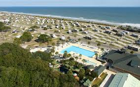 families discover myrtle beach u0027s best bargains include combo