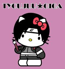 kitty kitty series zerochan anime image board