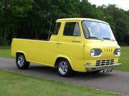 Vintage Ford Econoline Truck For Sale - awesome ford econoline pickup vw forum vzi europe u0027s largest