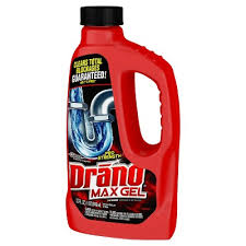 fred meyers gift registry drano bathroom cleaners target