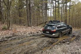 lifted subaru for sale battlewagons roll out