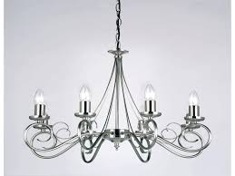 Table L Chandelier Table Chandelier Candle Holder Chandeliers Holders