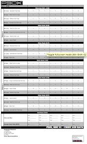 team beachbody worksheets kati heifner 5 tips for getting the most