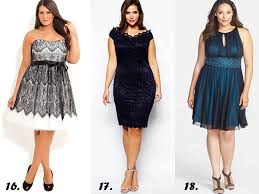 plus size dresses for weddings plus size summer wedding guest cocktail dresses sang maestro
