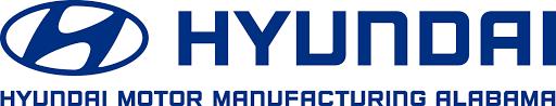 logo hyundai vector images of hyundai motor company logo sc
