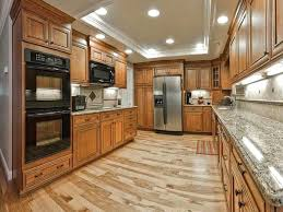 Cheap Kitchen Lighting Ideas - low ceiling kitchen lighting ideas lights uk led home depot island