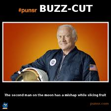 Meme Buzz - punsr buzz cut meme punsr com there is a joke in every word the
