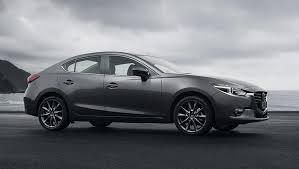 mazda car price mazda 3 sp25 astina 2016 review carsguide
