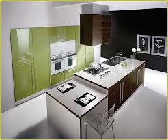 kitchen islands with cooktop kitchen island with cooktop ideas home design ideas