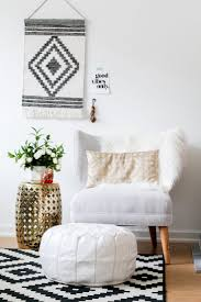 Target Living Room Chairs Interior Target Living Room Design Living Room Design Living