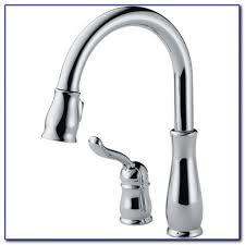 delta leland kitchen faucet delta leland kitchen faucet leaking kitchen set home design