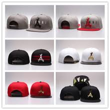 tha alumni clothing for sale compare prices on alumni snapback hats online shopping buy low